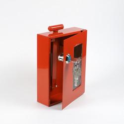 Ключница на 1 ключ (К-01)