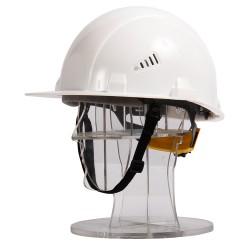 Каска защитная СОМЗ-55 Favori®T с храповиком